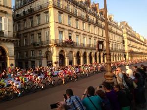 ツールドフランス2013