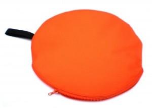 SpinningDough ケース(34cm) オレンジ